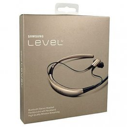Samsung Level U Bluetooth Neckband Earphone