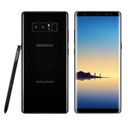Samsung Galaxy Note 8 64GB -4GB RAM